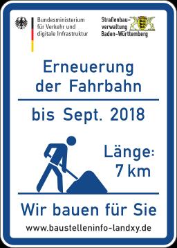 Baustelleninformationsschild_Bundesautobahn,_bast,_Referat_V1,_April_2015.svg (2)